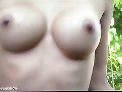 Cumshot, Mature, Nipples, Squirt