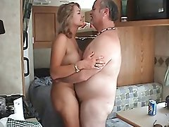 Amateur, Swingers