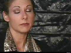 BDSM, Anal, Blowjob, Facial