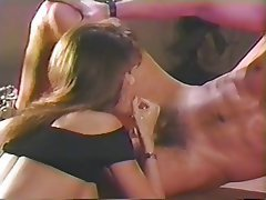Big Boobs, Vintage, Handjob, Blowjob
