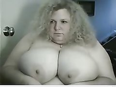 Amateur, BBW, Grosse Boobs, Netznocken