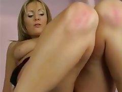 Ass Licking, Face Sitting, Lesbian