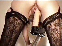 Amatoriale, Orgasmo, Eiaculazione femminile