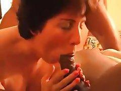 Amatoriale, Cornuto, Duro porno, Interrazziale