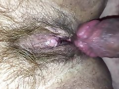 Amateur, BBW, Close Up, Hairy