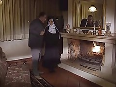 Duro porno, Italiano, Vintage