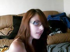 Amatoriale, Pompini, Webcam