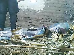 Hindistan, Ev yapımı, Amatör