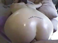 Amateur, Anal, Big Butts, POV