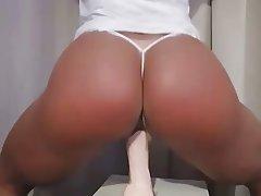 Brazil, Webcam