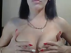 Amateur, Russian, Webcam
