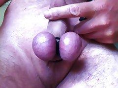 Bisexual, Close Up, Nerd