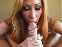 Amateur, Cumshot, Foot Fetish, Handjob