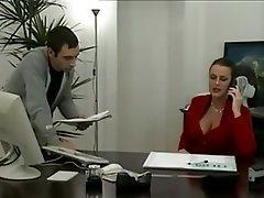 Grosse Boobs, Deutsch, MILF, Pornosterren