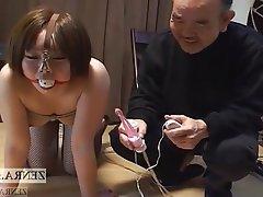 Asian, BDSM, Bondage, Japanese
