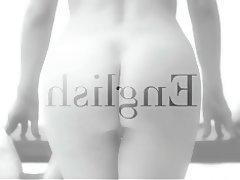BDSM, Tracht Prügel