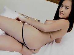 Asian, Lesbian, Softcore