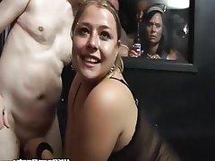 Amatör, İngilizler, Toplu tecavüz, Grup seks