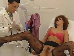 Anal, Blowjob, Cumshot, Group Sex