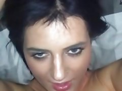 Amateur, BDSM, Blowjob, British